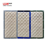 Hot Sales Noise Control Sound Barrier Wall For Building Site