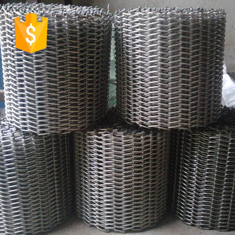 Customized Made China Supplier Stainless Steel Roller Conveyor With Old Conveyor Belt