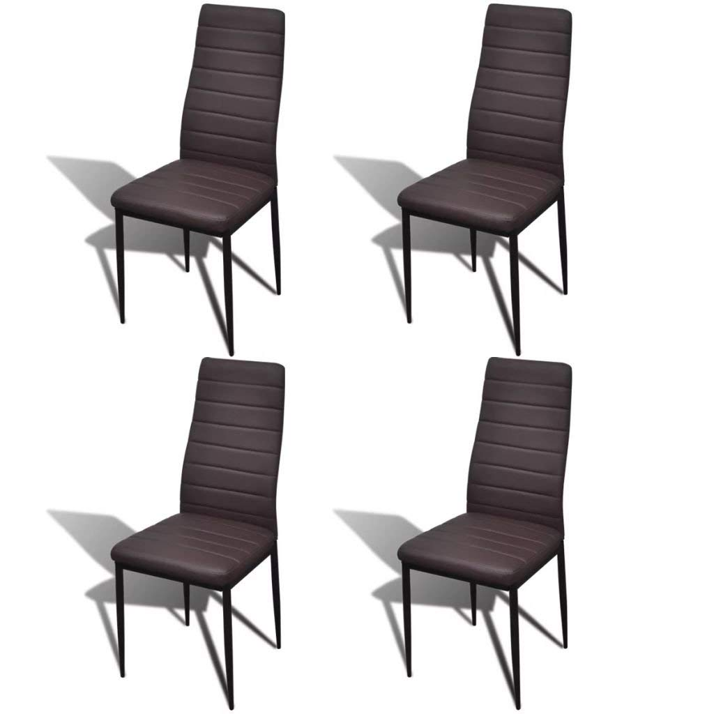 Cheap Rod Iron Dining Chairs Find Rod Iron Dining Chairs
