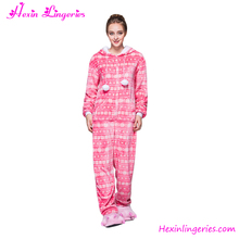 9ee741e895 Body Pajamas For Adults