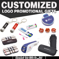 Customized Logo OEM Design Promotion Item