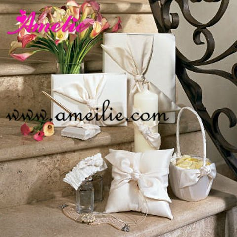 Unique Decoration Accessories Wedding Item
