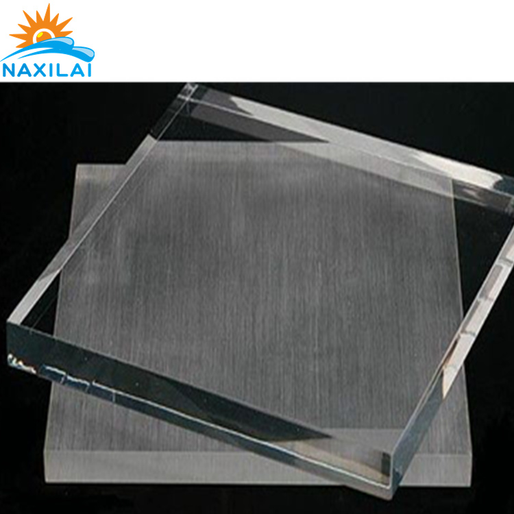 Lowes Plexiglass Sheet Prices Transparent Acrylic Sheet Pitcher Acrylic  Panel - Buy Lowes Plastic Sheet,Cast Acrylic Sheet,Pitcher Acrylic Product  on