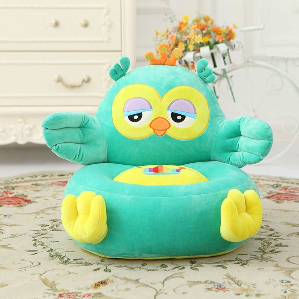 Cheap Kids Owl Chair Find Kids Owl Chair Deals On Line At