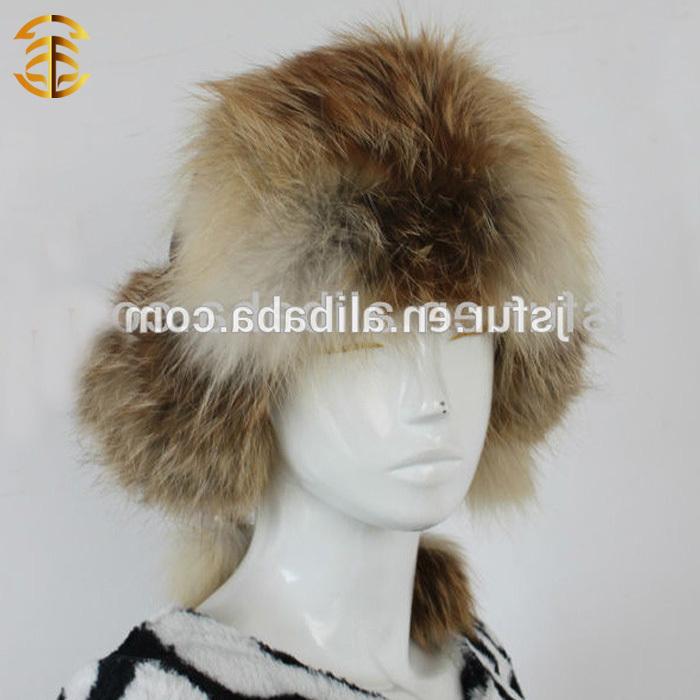 Trova le migliori cappello con orecchie lunghe di pelo Produttori e cappello  con orecchie lunghe di pelo per italian Speaker Mercato in alibaba.com c7a82d204dbd