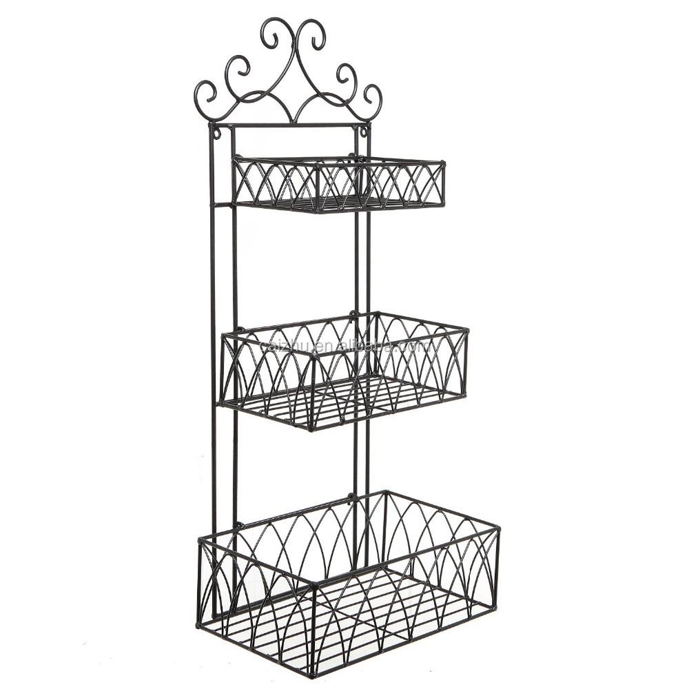 Utensil Caddy Basket Wholesale, Caddy Basket Suppliers - Alibaba