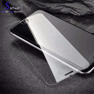 For Tempered Glass Screen Protector iPhone 6,For iPhone 6 7 8 X Screen Protector