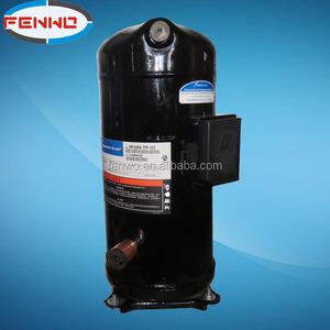 emerson refrigeration 4 ton copeland scroll compressor VR48KS