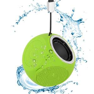 Mini wireless speaker IPX7 waterproof speaker sound bar speaker for promotion gift