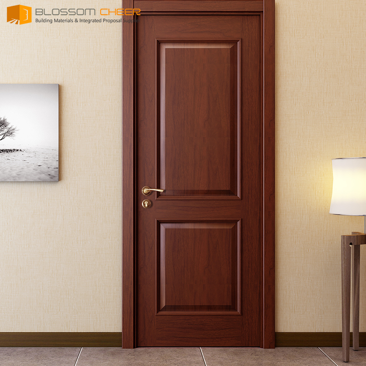 how choose and best the interior doors to exterior