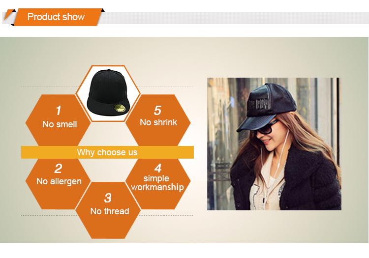 60194597a74 Oem Rap Mens Hats For Small Heads Buy Mens Online Cap - Buy Online ...