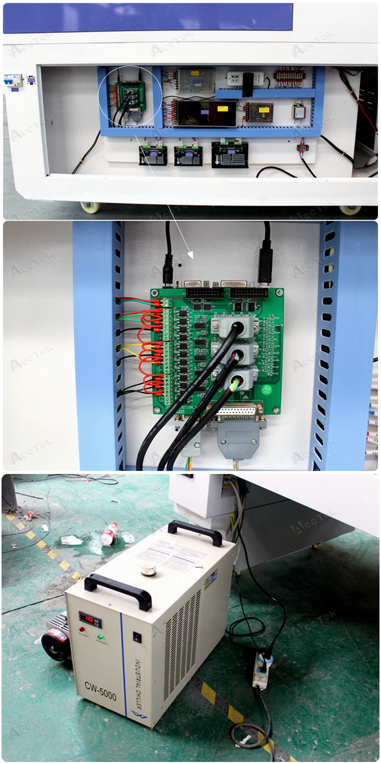 1390 laser mark machine.jpg