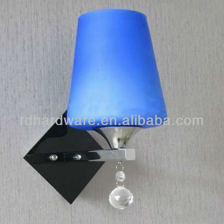 Wall Sconce With Outlet Supplieranufacturers At Alibaba