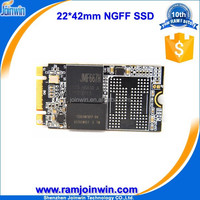 Best price JMF667H 128GB ngff ssd for laptop