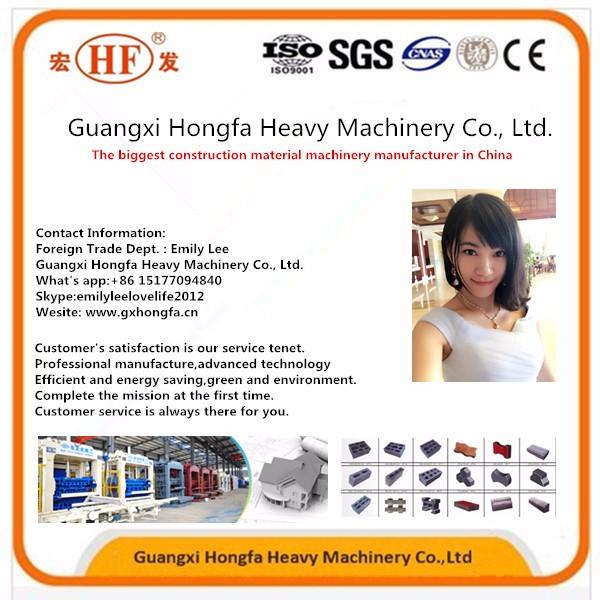 Diseño profesional 25M3 35M3 50m3/h 60M3 90M3 120M3 180M3 de dosificación de hormigón planta de mezcla con planta dosificadora de espaã a
