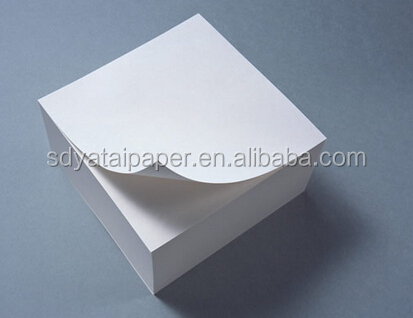 PPC A4 paper 500 sheets white copy and printing paper 70gsm / 80 gsm