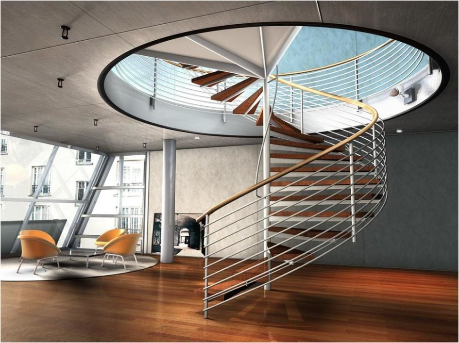 Indoor Prefabricated Stairs, Indoor Prefabricated Stairs Suppliers and  Manufacturers at Alibaba.com