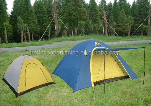 Chinese goedkope camping tenten karper vissen paraplu tenten product id 60192126375 dutch - Tent paraplu ...