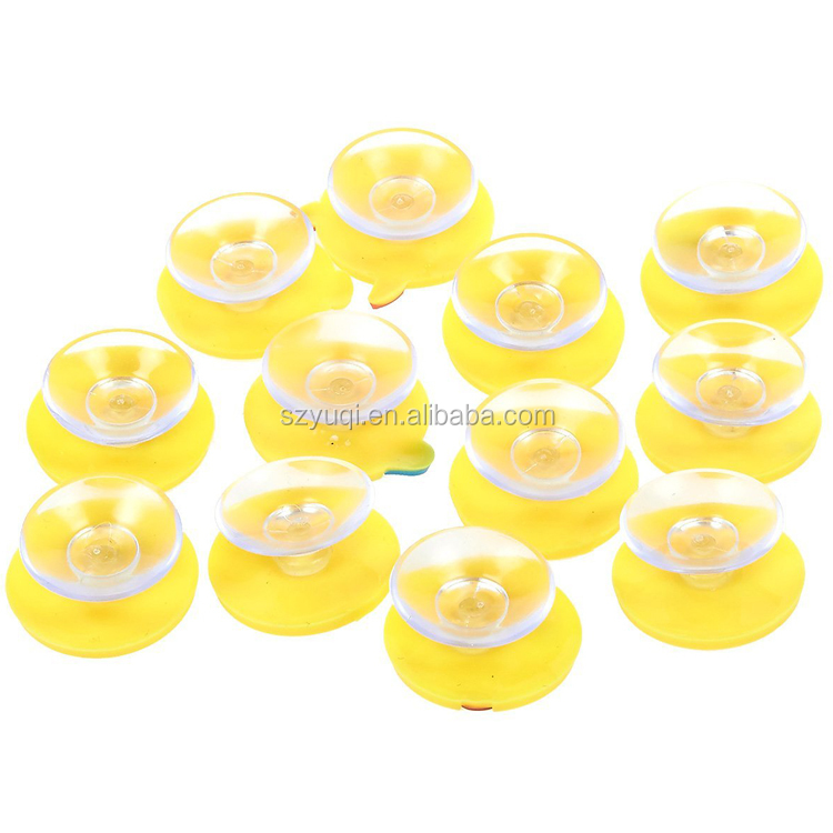 12 pcs wine glass markers silicone smiling face suck wine glass charms