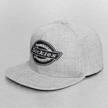 054a05aae Guangjia Hat Factory Manufacturer Custom K Products Snapback Hats For  Wholesale - Buy K Products Hats,Custom K Products Snapback Hats,Custom K ...