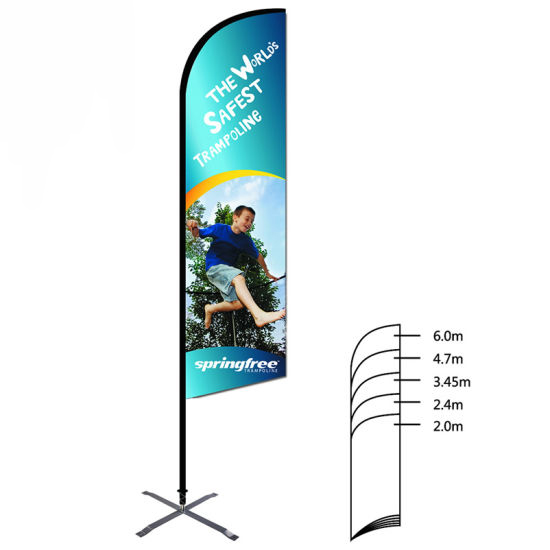 Sydney Marathon Feather <strong>Flag</strong> Advertising Polyester Flying Beach Banner <strong>Flags</strong>