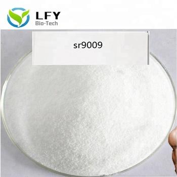 High Quality!!! Sarms Powder, Stenabolic//Ostarine //Cardarine //SR9009,  View Sarms, LFY Product Details from Wuhan LFY Bio-Tech Co , Ltd  on