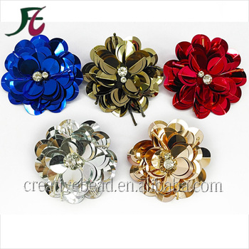 c78c704e6e9e Ladies Footwear Accessories Fashion Shoes Accessory Rhinestone Shoe  Decorations