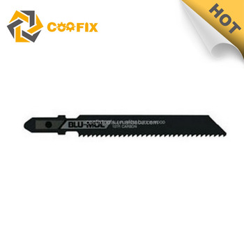 Carbit Sharpening Metal Cutting Saw Blade For Sale