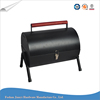 Easy to Take Travel European Barbecue Grill