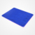 Pu Leather Quick Charging Wireless Mouse Charger Pad usb charger wireless charger mouse pad for mobile phone