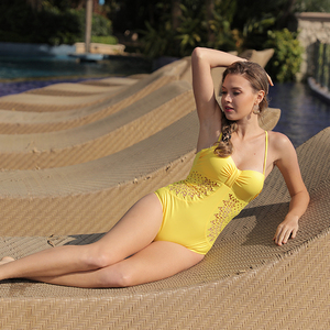 8a7c9b00165 Maternity Swimsuit, Maternity Swimsuit Suppliers and Manufacturers at  Alibaba.com