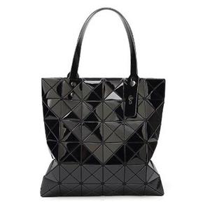 49248db6ce Geometric Handbag