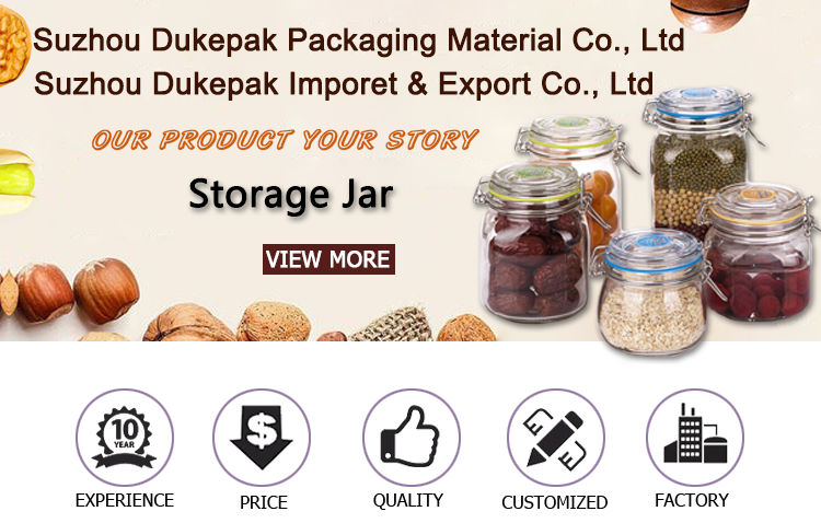 Storage-Jar_03.png