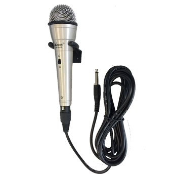 External Voice Coil Microphone For Android Wireless Speaker - Buy External  Microphone,Wireless Speaker,Voice Coil Microphone Product on Alibaba com