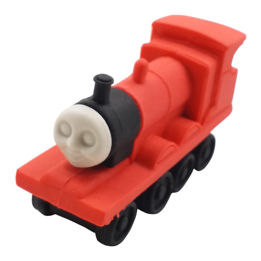 Encuentre el mejor fabricante de regalos tren thomas y regalos tren ...