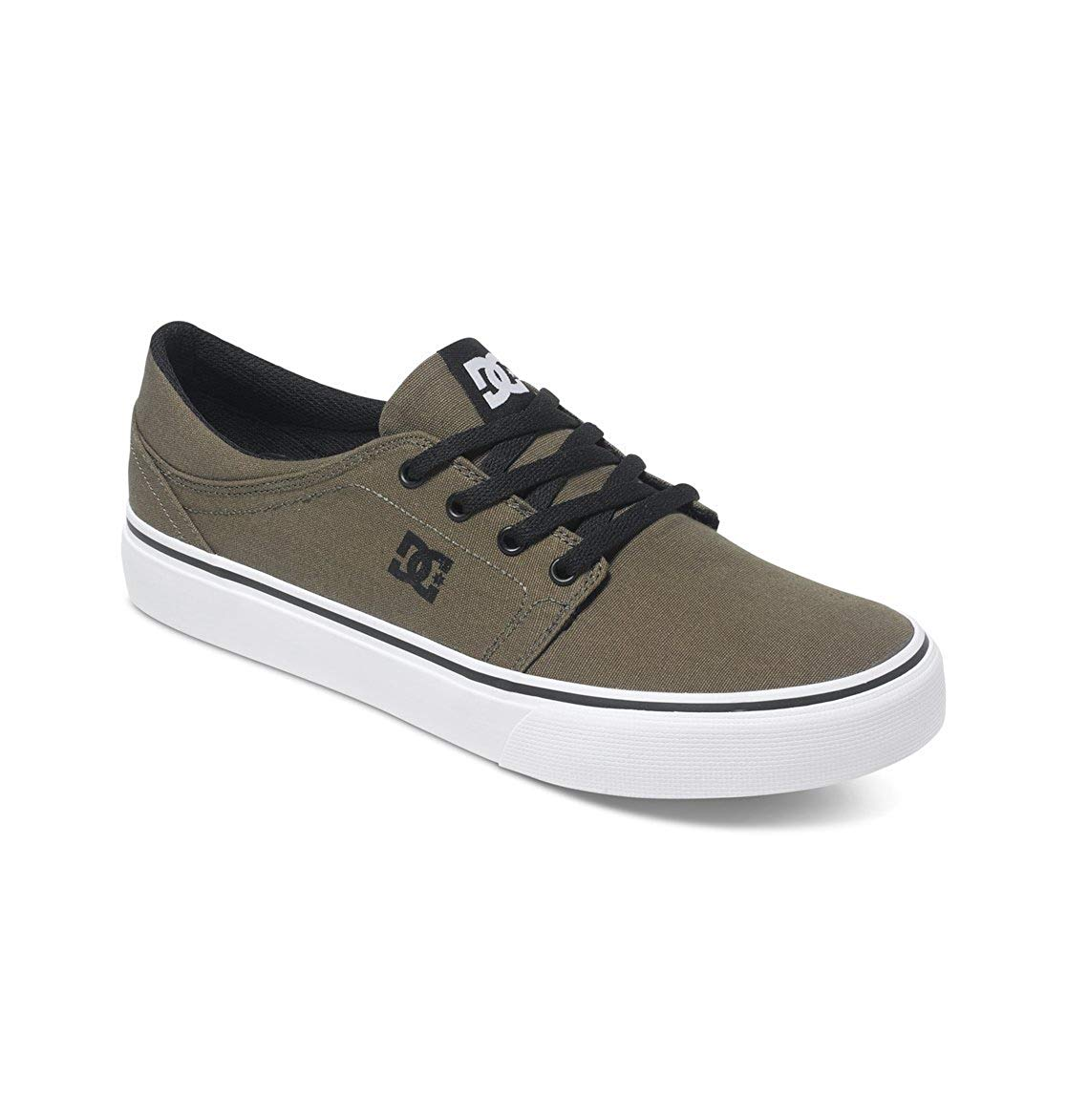 Cheap Dc Shoes Price, find Dc Shoes