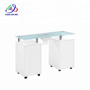 Pedicure Table Supplieranufacturers At Alibaba