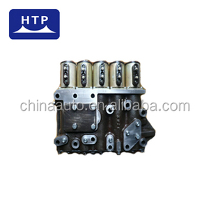 transmission parts hydraulic reducer Control valve mechanism for Belaz 75551-1712410-10