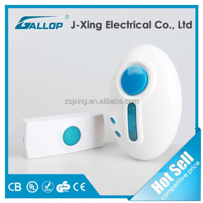 Kids Room Doorbell  Kids Room Doorbell Suppliers and Manufacturers at  Alibaba com. Kids Room Doorbell  Kids Room Doorbell Suppliers and Manufacturers