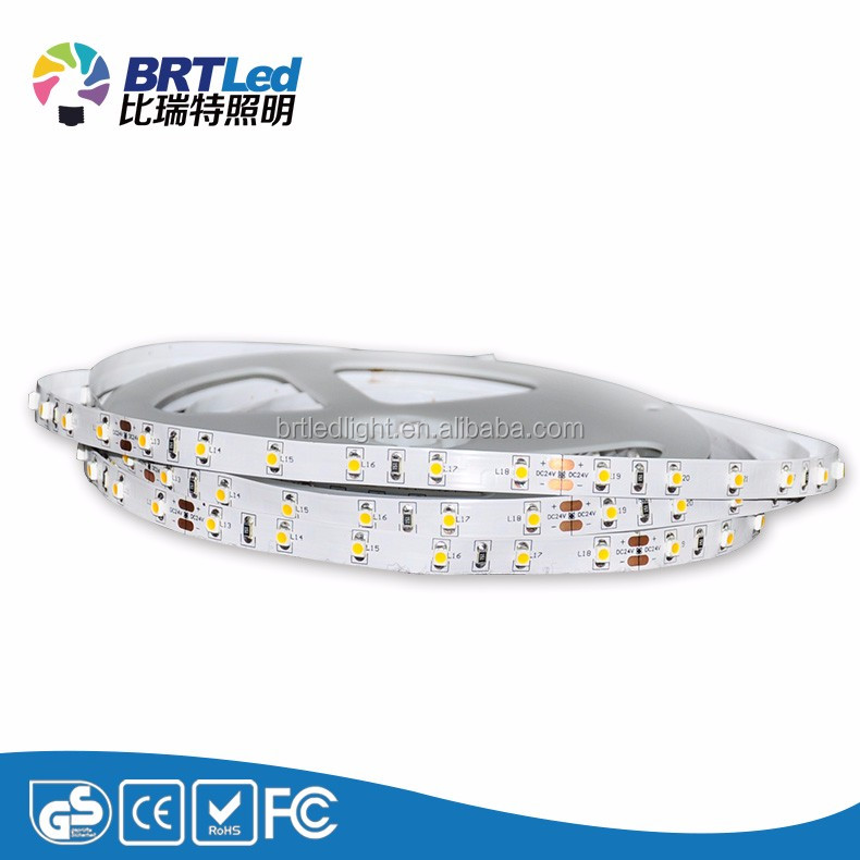 High quality 5v battery led strip waterproof for christmas tree