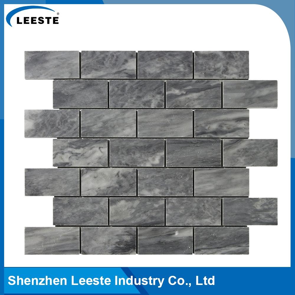 1-12x3 Brick Mosaic (5).JPG