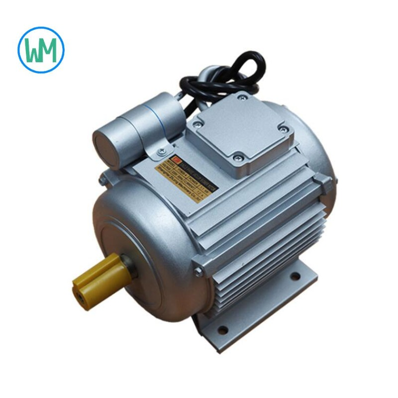 220v Heavy Duty Industrial Wall Roof Smoke Extractor Fans