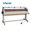 cheap manual 64 inches cold laminator 1600mm