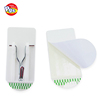 household plastic products removable safety hook household plastic products