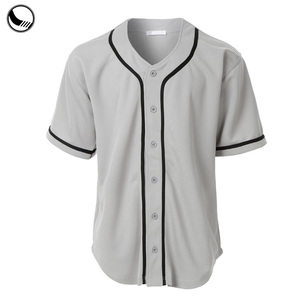 900b40964 Dri Fit Baseball Jersey