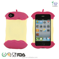 Simple innovative products new design mobile phone back cover import china goods