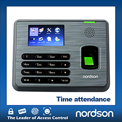 Adms Id Card Zkteco Fingerprint Time Attendance With Zktime 5 0