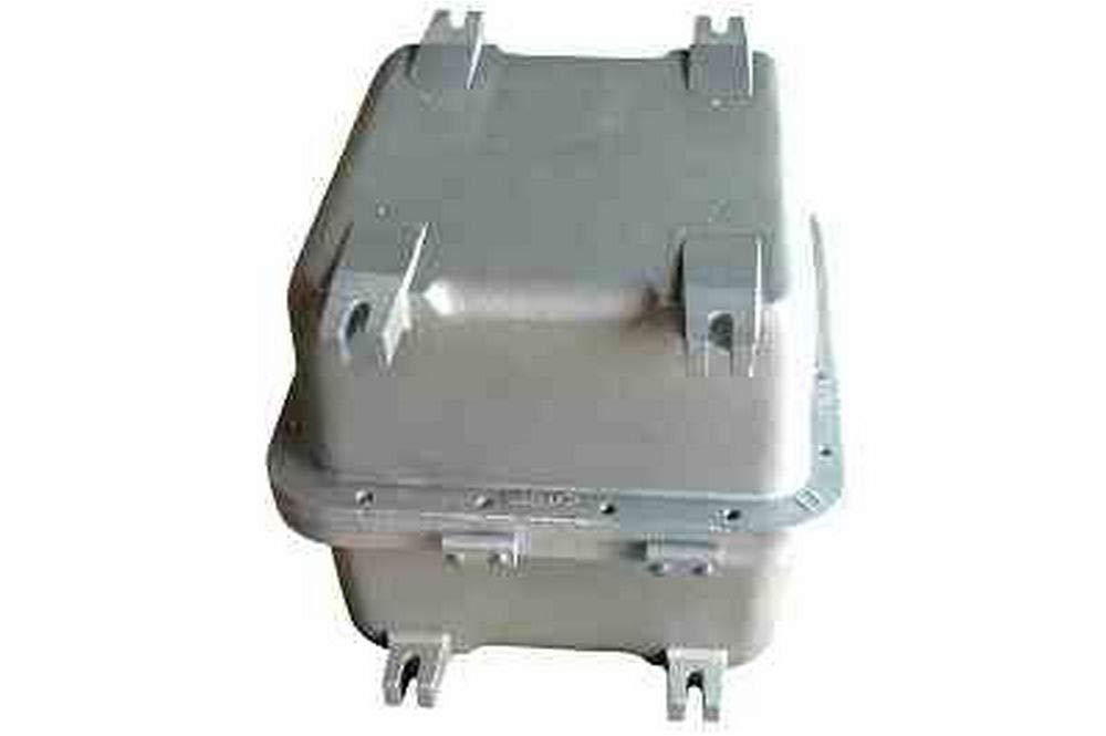 Class 1 Division 1 5 KVA Clamshell Transformer - 480V 1P or 3P Primary - 120/240V or 120/208Y Output(-480V 3P-120/240)