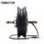 10 Inch 500W 60V Disc Brake Brushless Hub 100CC Motorcycle Electric Start Motor