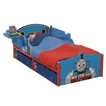Superieur Fantastic Thomas Toddler Bed   Buy Children Bed Product On Alibaba.com